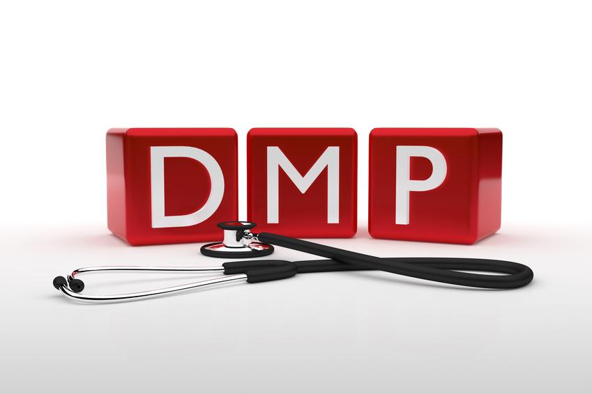Disease Management Programm