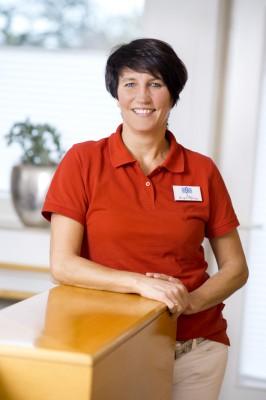 Birgit Helling